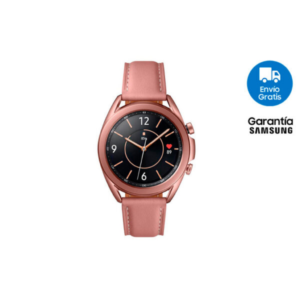 smselectronic_samsung_Galaxy_watch_active_3_41mm_rosa