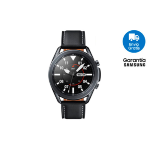 smselectronic_samsung_Galaxy_watch_active_3_45mm_plateado